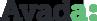 Commercial Flooring Cheshire Logo